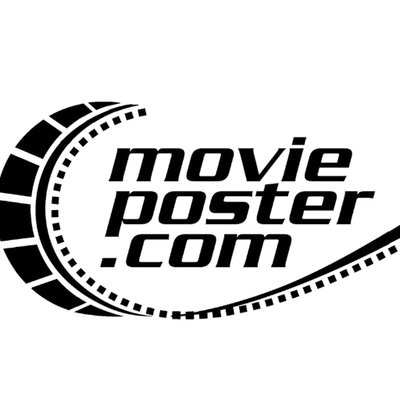 movieposter.com promo codes
