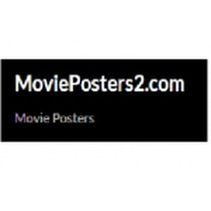 MoviePosters2 promo codes