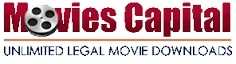 Movies Capital promo codes