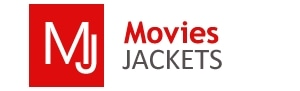 Movies Jackets promo codes