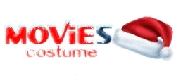 MoviesCostume.com promo codes