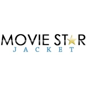 MovieStarJacket