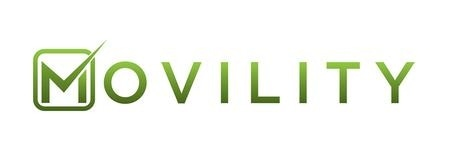 Movility promo codes