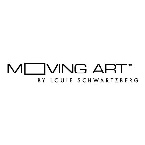 Moving Art promo codes
