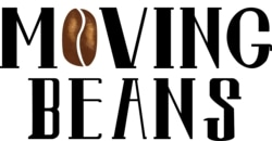 Moving Beans influencer marketing campaign