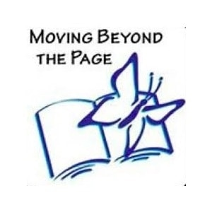 Moving Beyond the Page promo codes