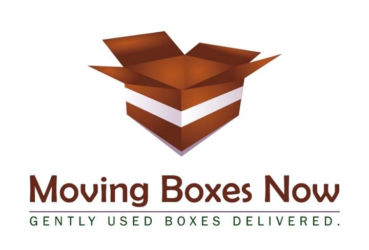 Moving Boxes Now promo codes