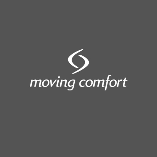 Moving Comfort coupon codes
