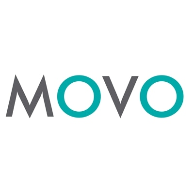 Movo Photo promo codes