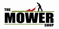 The Mower Shop promo codes