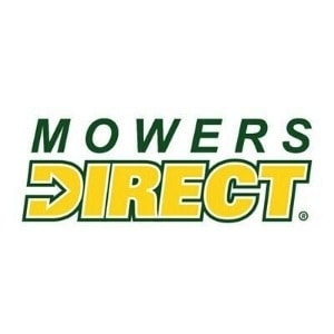 Mowers Direct promo codes