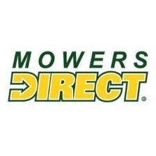 Lawnmowers Direct Discount Code. Today's top Lawnmowers Direct Discount code: Save 50% On Lawnmowers Direct Product + Free P&p. Enjoy Get 50% off with 4 Lawnmowers Direct discounts & vouchers as of