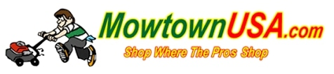 Mowtown USA promo codes