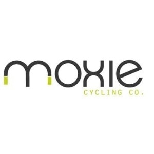 Moxie Cycling Co. promo codes
