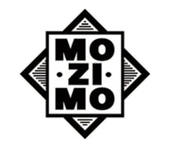 MOZIMO Ltd promo codes