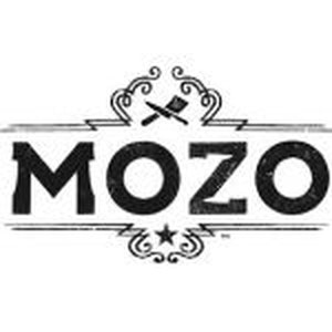 Shop mozoshoes.com