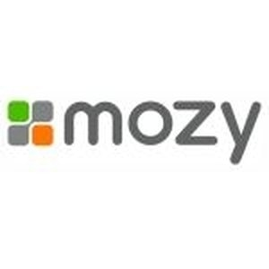 Mozy France promo codes