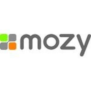 Mozy Online Backup (Europe) promo codes