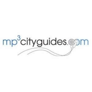 mp3cityguides promo codes