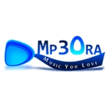 Mp3Ora promo codes