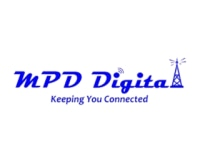 MPD Digital promo codes