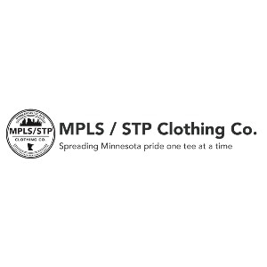 MPLS / STP Clothing Co promo codes