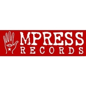 MPress Records promo codes