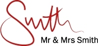 Mr and Mrs Smith promo codes