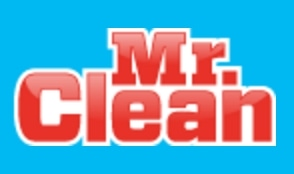Mr. Clean promo codes