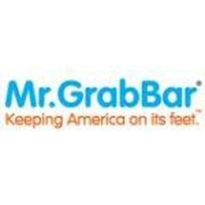 Mr. GrabBar promo codes