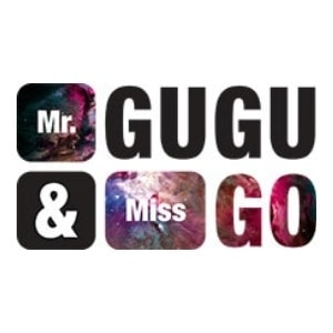 Mr Gugu promo codes