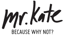 Mr. Kate promo codes