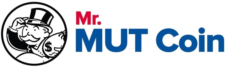 Mr. MUT Coin promo codes