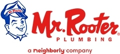 Mr. Rooter coupon codes