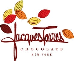 Jacques Torres Chocolate promo codes