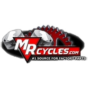 MRCycles promo codes