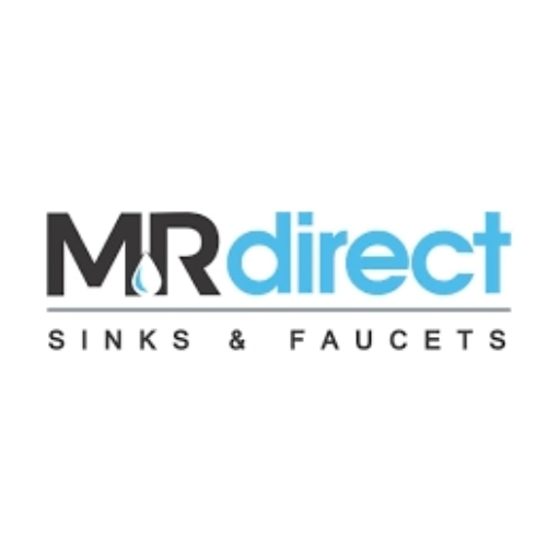 50% Off MR Direct Coupon Code   MR Direct 2018 Promo Codes   Dealspotr