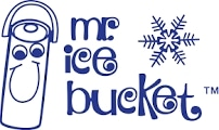 Mr. Ice Bucket promo codes