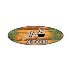 Mr.Lid Outdoors