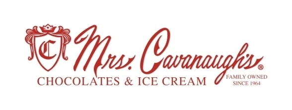 Mrs. Cavanaugh Chocolates and Ice Cream promo codes