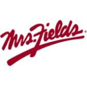 Mrs. Fields promo code