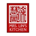 Mrs. Lin's Kitchen
