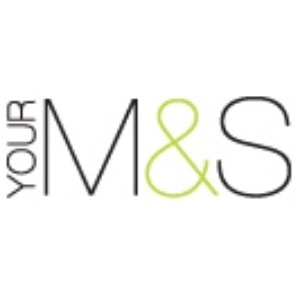 M&S Personalised Greeting Cards promo codes