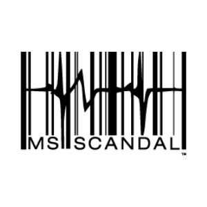 MS SCANDAL promo codes