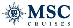 MSC Cruises promo codes