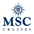MSC Cruises UK