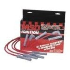 MSD Ignition promo codes