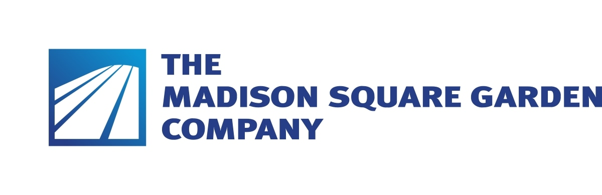 The Madison Square Garden Company promo codes