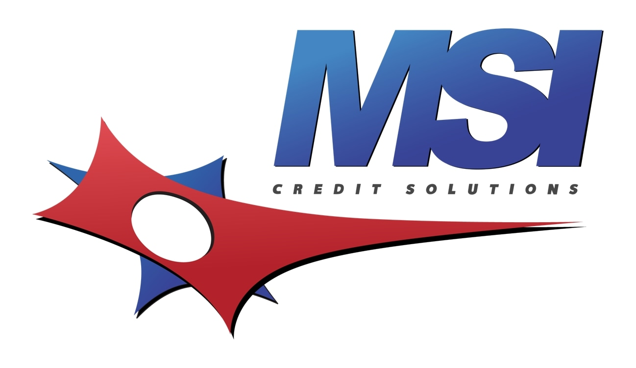 MSI Credit Solutions promo codes