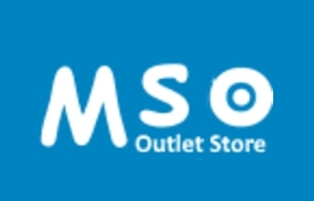 MSO Outlet Store
